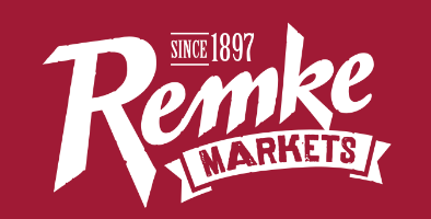 A logo of United Markets